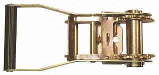 Napenjalec 50 mm, 2500 kg