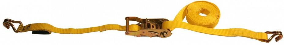Povezovalni trak 25 mm, 500/1000 daN
