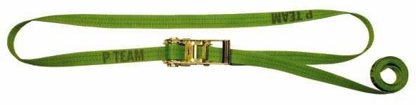 Lashing sling 35 mm, 2000 daN