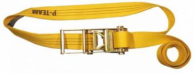 Povezovalni trak 75 mm, 10000 daN