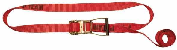 Lashing sling 50 mm, 4000 daN
