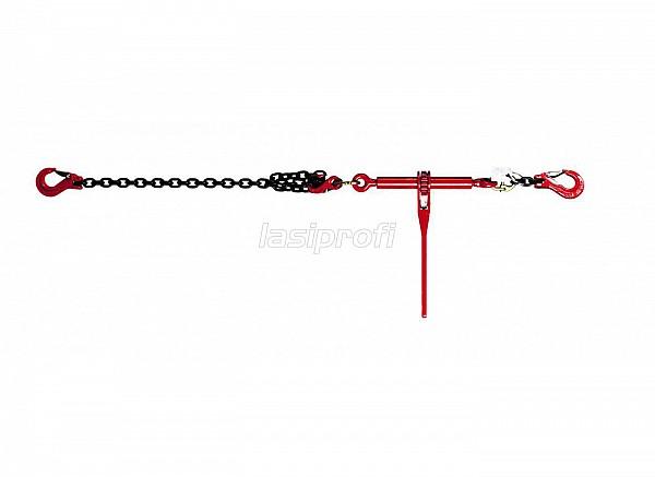 Chain RLSP 10000 daN with tightening buckle